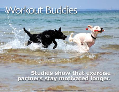 workout_buddies_large