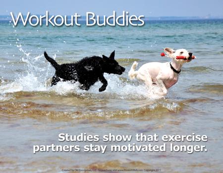 workout_buddies_large